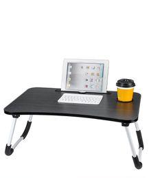 Купить в интернет магазине складной столик для ноутбука инканто женское белье